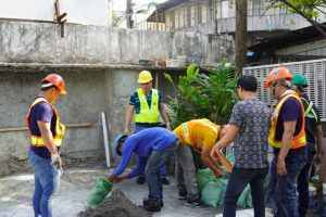 hmo-international-recruitment-agency-ofw-worker-construction-engineer1