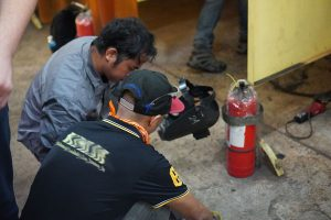 hmo-international-recruitment-agency-ofw-worker-welder-training