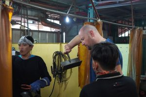 hmo-international-recruitment-agency-ofw-worker-welder-training1