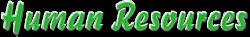 Logo-title-hr-300px-white